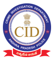 Central Investigation Department, AP Police